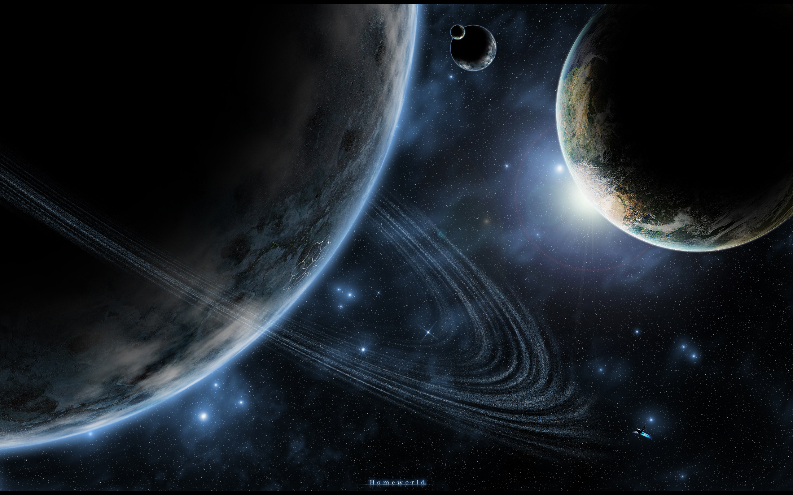 Background Images Hd Space