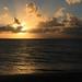 Hawaii 2011 - Part 1