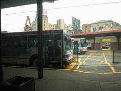 20030702 49 SEPTA 69th St. Terminal