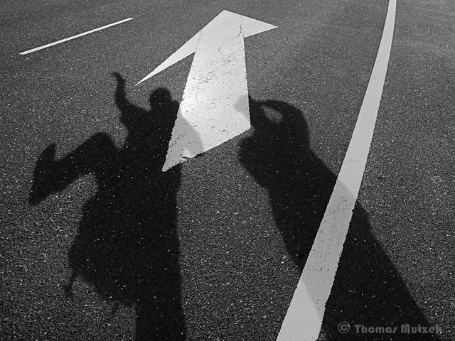 Shadowplay, California