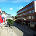 Small photo of Hamar