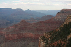 IMG_2388 - Grand Canyon South Rim