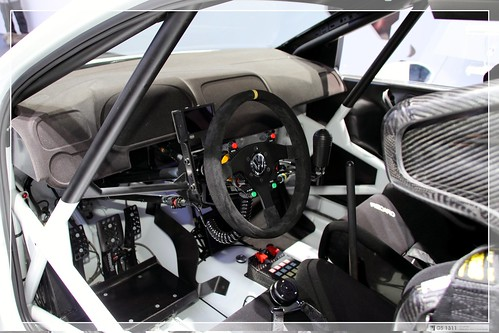 2011 volkswagen polo r wrc 04 a photo on flickriver for Interieur wrc