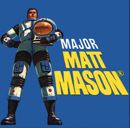 major matt mason 01