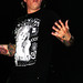 Small photo of Funny Man of Hollywood Undead