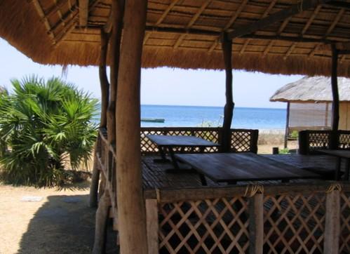 Timor Leste 244