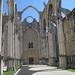 Lisbon Ruins