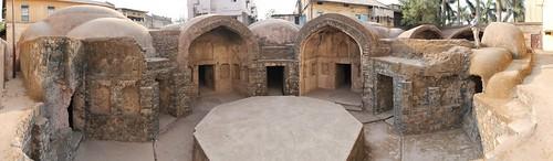panorama india hugin burhanpur