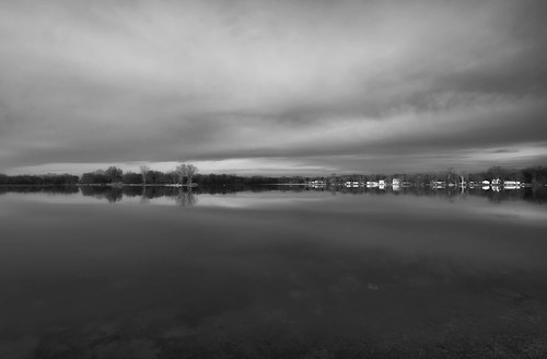 bw clouds sunrise reflections landscapes illinois nikon midwest lakes beautifulclouds pinoy blackandwhites monochromes naturescapes chicagoist lilylake bwconversion springseason d90 mchenrycounty wetreflections handheldshot monotones lakereflections lakehouses bwimages sunriseshots aperturef80 iso280 lakemoor perfectsunsetssunrisesandskys manualmodeexposure setholiver1 0008secondexposure 1024mmtamronuwalens