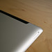iPad 2 - SIM Card Slot