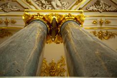 11 06 Hermitage-0602
