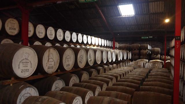 2011-06-17 054 Glencadam Distillery