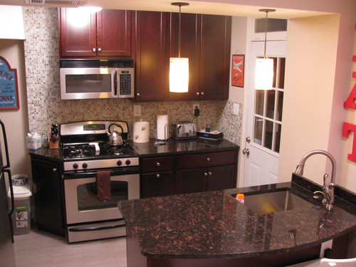 Kitchenremodel 006