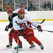 2011 Prospect Conditioning Camp