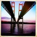 Tacoma Narrows Bridges