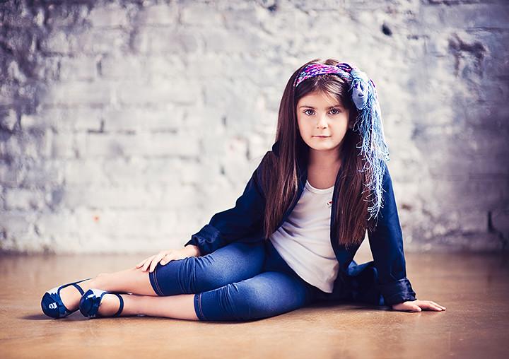 dana edelson photography qM