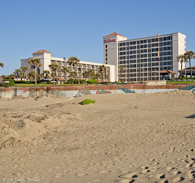 Beachfront Hotels In Orange Beach Al