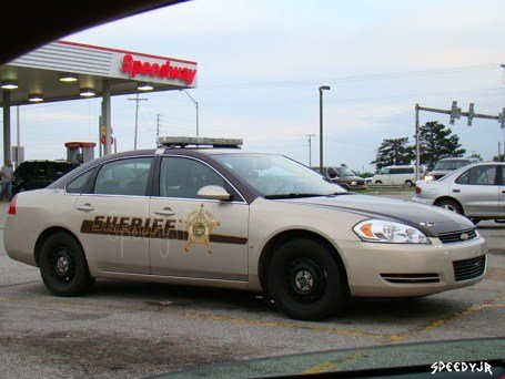 Laporte county indiana sheriff car flickr photo sharing for Laporte tx police dept