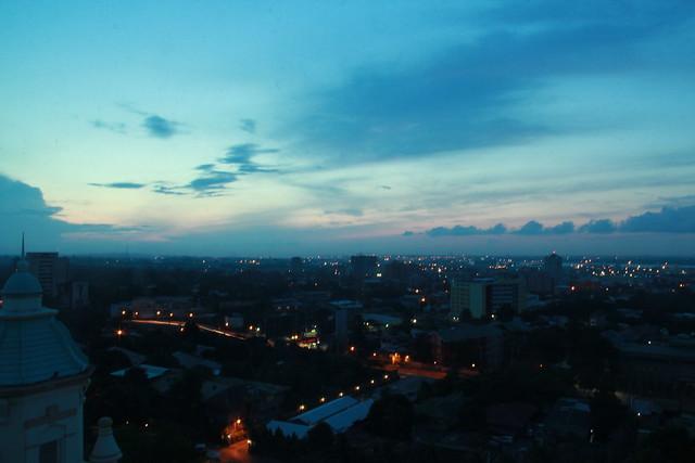 cebu philippines waterfront hotel flickr photo sharing