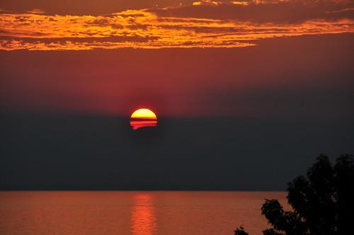 sunsets d90 areashots