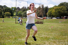 ASAP's Second Annual Fort Orange Olympics - Albany, NY - 2011, Jul - 46.jpg by sebastien.barre