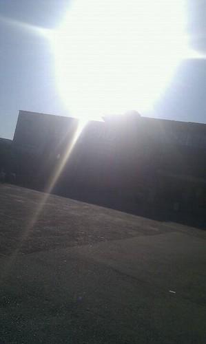 uploaded:by=flicksquare geo:lat=585845334 geo:lon=162024992 foursquare:venue=4be56e16bcef2d7f3dc103e5
