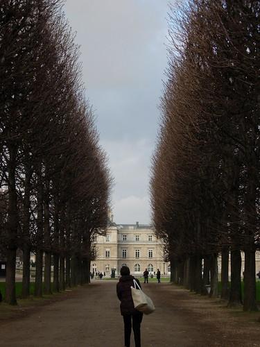 Paris 2005 006