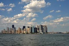 Weekend NYC