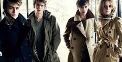 spring(0.0), clothing(1.0), outerwear(1.0), fashion(1.0), coat(1.0), trench coat(1.0), gentleman(1.0),