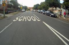 GOPR2182_school