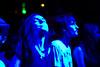 dbfestival-day1-by-heather-schofner-18 by olyheather