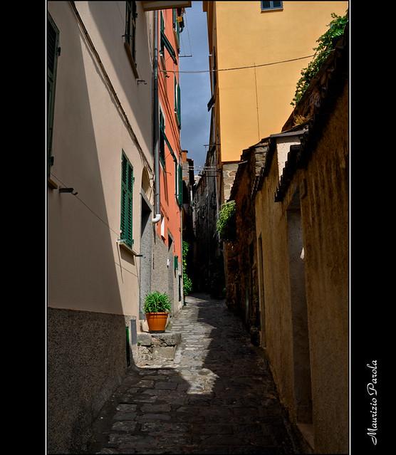 Corniglia (03)
