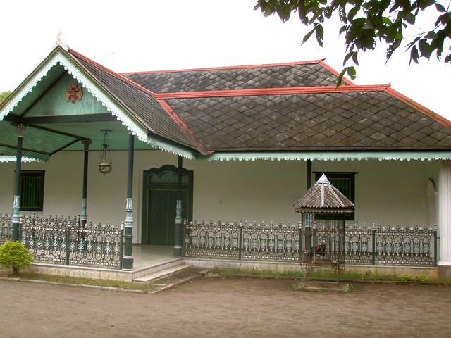 Gajah Mada University