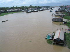 natural disaster, flood, river, channel, disaster,