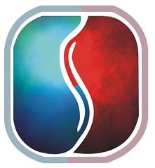 Logo Corner