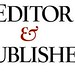 Editor and Publisher