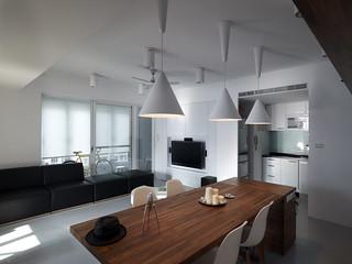 無有建築設計 WOOYO ARCHI - Apartment L 內湖張宅 09.jpg