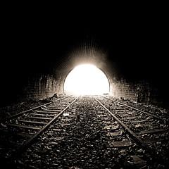 NDE Railway