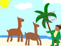 animal, animal figure, mammal, clip art, cartoon, camel, illustration,