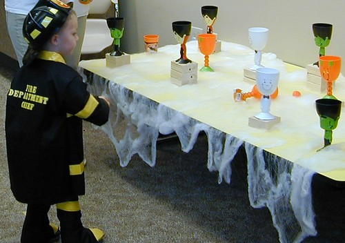 Booterflies Features Halloween Fun For Families At The Butterfly House Oct 20 21 Missouri
