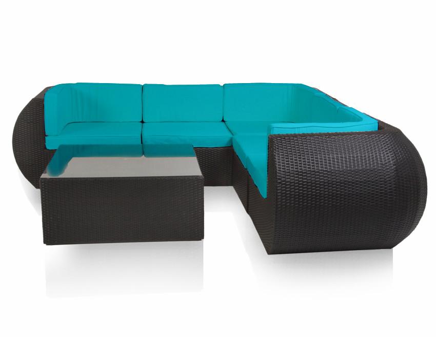 Modern outdoor furniture sale furniture sale baker for Furniture sale sites