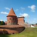 Small photo of Kaunas Castle, Lithuania