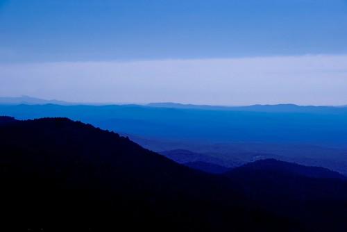 blue mountains virginia landscapes blueridgeparkway hillsandmountains bluemagic mywinners theblueridgeparkway 1802000mmf3556 bestoftheblues absolutelyperrrfect smokyandblueridgemountains