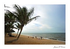 Days in Hainan