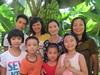 Thanh Hóa- Hội An Kết Nghĩa 2011