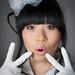 Ayako by madleech