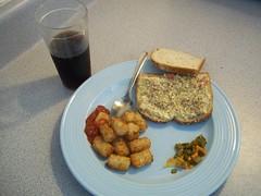 food_meals_sandwiches_egg_salad_1