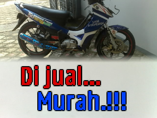 Header of Jual