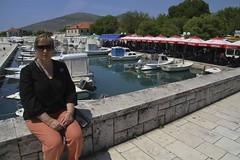 Illes Gregues 2011