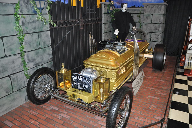 Volo Auto Museum   Flickr - Photo Sharing! Museum